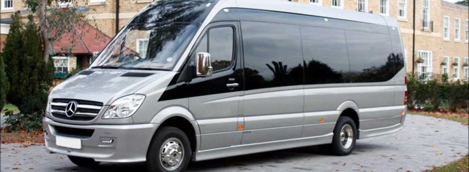 Bus Rental Greece Athens Coach Hire Tour Coach Motor Coaches Company Bus Charter Minibus